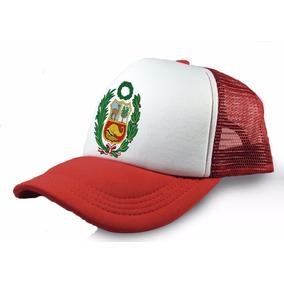 a85383bc67836 Gorras Personalizadas Juliaca Hombres en Mercado Libre Perú