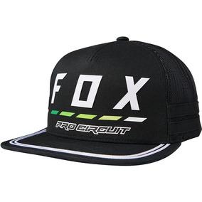 0b0bc993dad5d Gorras Snapback Para Parejas Fox Hombre - Accesorios de Moda en ...