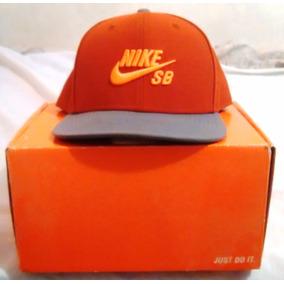 a8a8eda8ea234 ... Pro Cap Visera Plana Negro Ajustable 822466. Distrito Federal · Gorra  Snapback Nike Sb