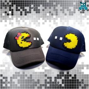 573b0f02a9206 Gorras Videojuegos - Gorras para Hombre en Mercado Libre Colombia