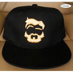 ef64e14be8980 Gorra Plana Snapback Hipster Superheroe Batman Murcielago ...