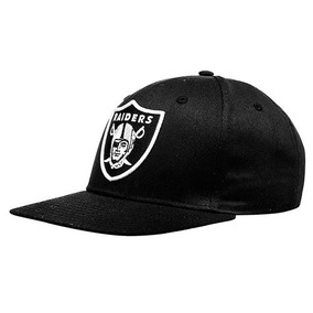 34effb0b7378f Gorra New Era 950 Oakland Raiders 11348175 Caballero Oi