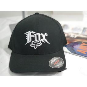 9358707174fe6 Cachuchas Fox Originales Blancas Gorras Hombre - Accesorios de Moda ...