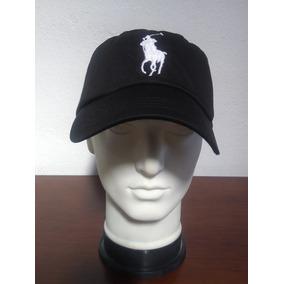 347d9eae220af Gorras Polo Ralph Lauren Big Pony Originales en Mercado Libre México