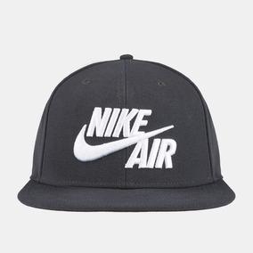 e98ab50c8 Gorro Nike Negro - Ropa y Accesorios en Mercado Libre Perú