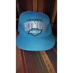 a484d6d57a90c Los Angeles Kings Gorra - Gorras en Mercado Libre Colombia