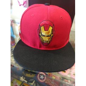 00595f983ed48 Superheroes Gatubela Hombre - Gorras de Hombre en Mercado Libre México
