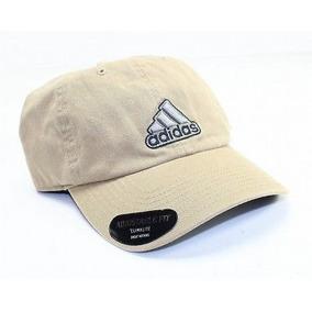 58e3fd2aaccdd Gorra Adidas Climalite Tecnologia Genial - Gorras para Hombre en ...