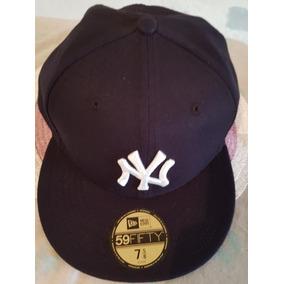 6809ce579dc70 Gorras De Los Yankees De Ny Originales en Mercado Libre México