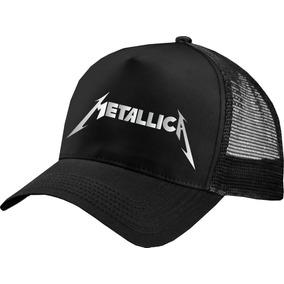 4b9435e5bdfcf Metallica S M Sinfonico Cdx2 Moda Hombre Gorras Y Cachuchas - Ropa y ...