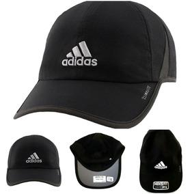dc385f5fc83da Gorra Adidas Men´s Regent Gorras Guanajuato Nuevo Leon - Accesorios ...