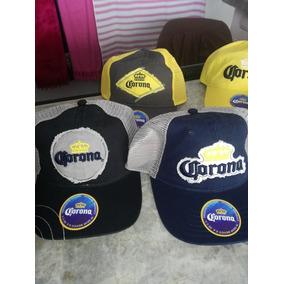 79ba441eb8215 Gorras Originales De La Corona Varios Modelos Mayoreo