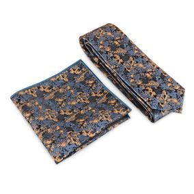 6248b152935eb Venta De Corbatas Michoacan Morelia - Gorras de Hombre en Mercado Libre  México