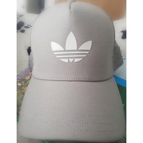 b6e9835c1ff39 Gorras Adidas Trucker - Gorras Adidas para Hombre en Mercado Libre ...