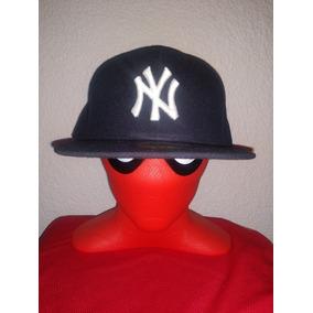 83864298a926c Gorra Roja Ny Yankees New Era Talla 7