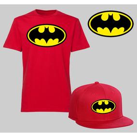 d08e095e76fdc Accesorios Batman Para Hombre en Mercado Libre Colombia