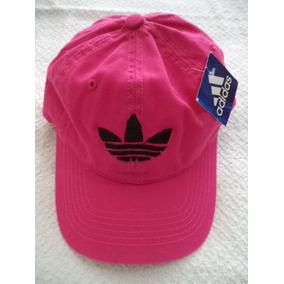 e95b2b6f43588 Gorra Aguilas Del America Adidas Nueva Con Sus Etiquetas en Mercado ...
