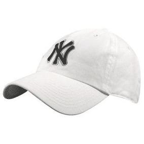 4b28f8350de41 Gorra New York Yankees - Ropa y Accesorios en Mercado Libre Colombia
