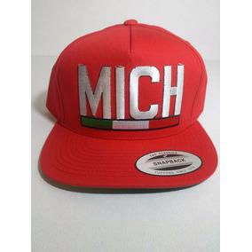 8af4d94346083 Venta De Corbatas Michoacan Morelia Gorras - Accesorios de Moda en ...