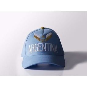 63eaf0e669839 Gorros Peru Mundial en Mercado Libre Perú