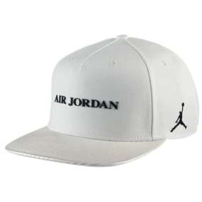 3e518c22eb855 Gorras Jordan Blanca Hombre Gorros Sombreros - Ropa y Accesorios ...