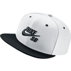 52d5780c4e42c Cachuchas Nike Originales - Gorras de Hombre en Mercado Libre México