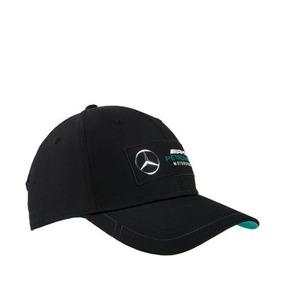 a0445ed9e1d6e Perronas Mercedes Benz Puma - Gorras de Hombre en Mercado Libre México