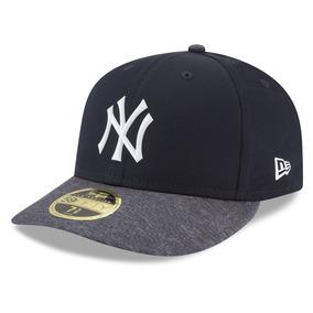 6972dc2bd322b Gorras De Ny Yankees Originales New Era Medellin - Ropa y Accesorios ...