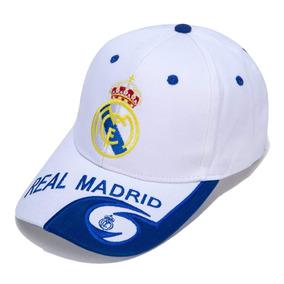 a43bf3920895b Gorra Plana Del Real Madrid Barata en Mercado Libre Colombia