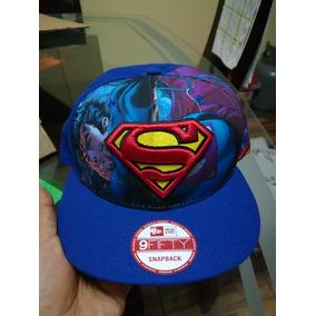 a58776323fbfc Gorra Batman Vs Superman en Mercado Libre Perú
