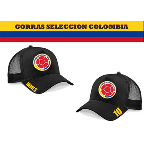 dfdb2031144d2 Gorros Seleccion Colombia en Mercado Libre Colombia