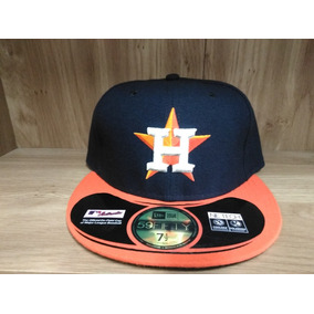 753f13e48f075 Cachucha New Era Astros De Houston en Mercado Libre México