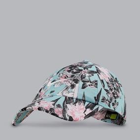 dbfecc5251205 Gorra Original Nike Wnsw H86 Cap Hypfm