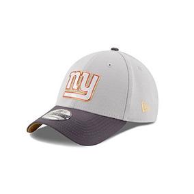 de868e4cb18c7 Gorra New Era New York Giants Gorras - Accesorios de Moda en Mercado ...