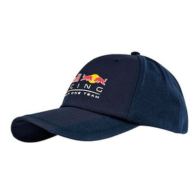 3f7e546718cc1 Gorra Puma Red Bull Lifestyle 021525-01 Marino Caballero Oi