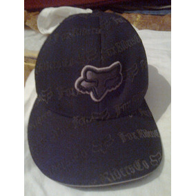 7571f83abc647 Precio. Publicidad. Gorra O Cachucha Fox Riders Co Flex It Original  (excelente)