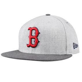 0bf1e65a03f03 Articulos Oficiales De Los Boston Red Sox Originales! Vbf - Ropa ...