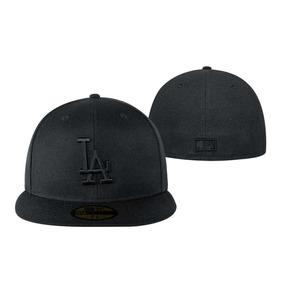03c86760071a8 Gorra De Los Angeles Dodgers - Gorras de Hombre en Mercado Libre México