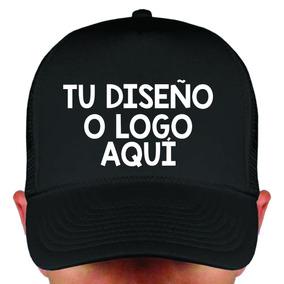 465a875aef097 Gorras Trucker Mayoreo Baratas - Gorras de Hombre en Mercado Libre ...