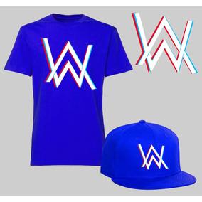 84e1826617891 Camisetas Carnaval Eras Personalizadas - Gorras para Hombre en ...