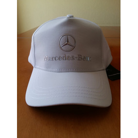 bf53faa077f12 Gorra Flexfit Delta Mercedes Benz - Gorras Hombre en Mercado Libre ...