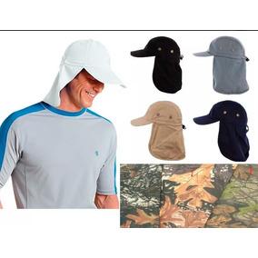 a5c25f5014f08 Gorras Goliana En Cuero Moda Hombre Y Cachuchas - Gorras para Hombre ...
