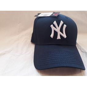 092a64bfbec9a Gorra New Era Yankees Roja en Mercado Libre México