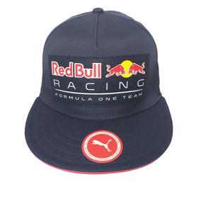 1850d3b41f450 Gorra Puma Red Bull Racing Cap 021524-01 Envio Inmediato