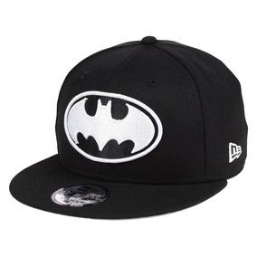 534f910b18683 Gorra New Era Batman - Gorras en Mercado Libre México
