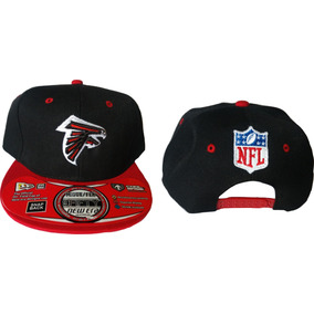 808543d78 Gorra Nfl Atlanta Falcons Sm Cerrada One Size Fits All Yb en Mercado ...