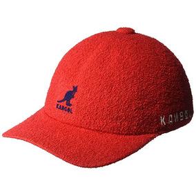833906b540cac Kangol Hombre Ufo Spacecap Gorra De Béisbol
