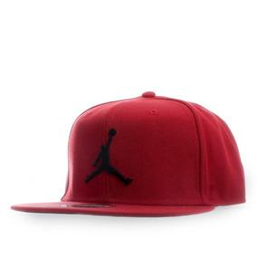 5849bd622d92a Gorra Nike Roja Gorras Hombre - Accesorios de Moda en Mercado Libre ...