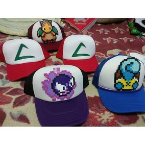 5a382a3757be8 Gorro De Minecraft en Mercado Libre México