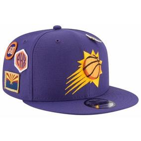 b15aa75ab0734 New Era Caps Gorras Mas - Accesorios de Moda en Mercado Libre Perú